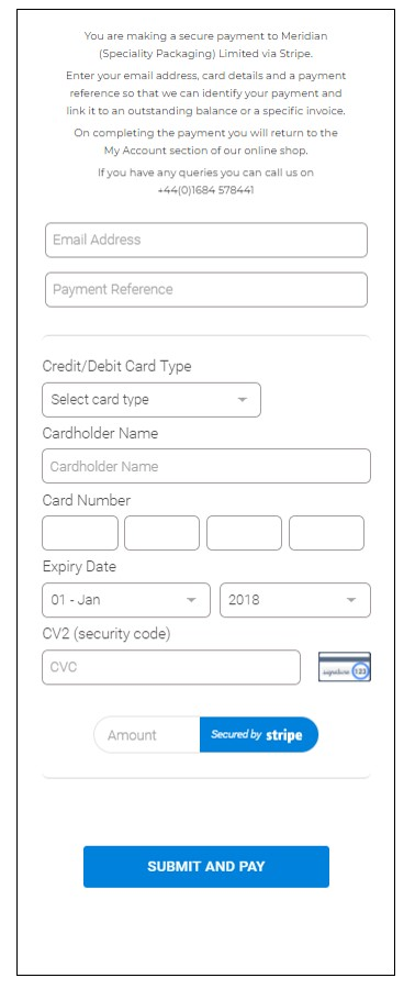 meridian-make-a-payment-form-secured-by-stripe.jpg