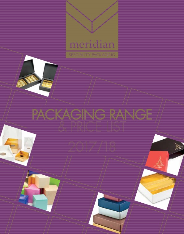 meridian-speciality-packaging-brochure-2017-18.jpg